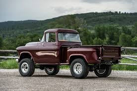 Old Chevy Trucks Pictures Luxury Old Pickup Trucks Mforum ... Custom Trucks Old Chevy School For Sale Hyperconectado Wallpapers Wallpaper Cave Truck Images Citizencars Classic Cool American Icon Alive And Well In The Pacific Vs New Chevy Youtube For Arizona Awesome 1948 Ivor Va Ebay Craigslist Stunning Chevrolet 3100 3 Old School Trucks On Custom Rims Upcoming Cars 20 2011 Buyers Guide Photo Pickup Drive