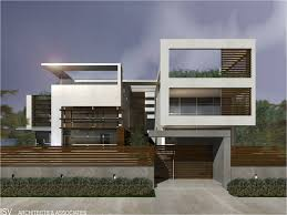 100 Isv Architects RESIDENTIAL BUILDINGS ISV