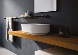 moderne bad träume badezimmer trends