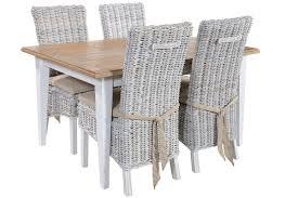 Lulworth Dining Table