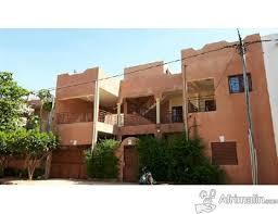 bureau du logement a louer pour usage bureau ou logement bamako région de bamako