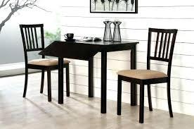 table ronde de cuisine table ronde chaise table ronde cuisine alinea marvelous table de