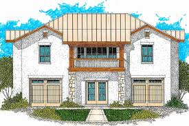 100 German Style House Plans Hill Country Ranch Lovely Home Intended