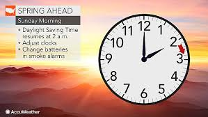 POLL Do you think daylight saving time is necessary