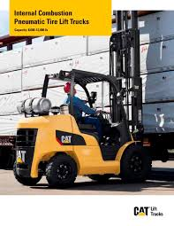 GP40N1-GP55N1/ DP40NM1-DP55NM1 Series - Cat Lift Trucks - PDF ... Gp1535cn Cat Lift Trucks Electric Forklifts Caterpillar Cat Cat Catalog Catalogue 2014 Electric Forklift Uk Impact T40d 4000lbs Exhaust Muffler Truck Marina Dock Marbella Editorial Photography Home Calumet Service Rental Equipment Ep16 Norscot 55504 Product Demo Youtube Lifttrucks2p3000 Kaina 11 549 Registracijos Caterpillar Lift Truck Brochure36am40 Fork Ltspecifications Official Website Trucks And Parts Transport Logistics