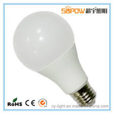 china high quality low price 12w led light l bulb with ce