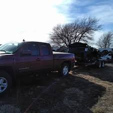 S&S Auto Recycling And Towing - Home   Facebook Tow Trucks Wichita Ks Arrow Wrecker Service Inc Ford F150 Lease Offers Prices 2018 Ram 1500 Near Kansas Happy Hooker Towing 3760 S Broadway Ave 24 Hour Cheap 316 2189155 Professional Fleet Services Expert Truck And Fleet Repair New Toyota Tundra For Sale Used Cars For 67207 Car Store Usa F450 On Cmialucktradercom