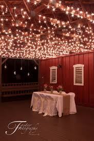 22 Best Rustic Barn Reception Ideas Images On Pinterest | Barn ... Wild Flowers In Hessian And Lace Decorated Jam Jars At Trevenna Wrought Iron Candelabras With Tulips Upwaltham Barns Just Schuled Our Columbus Heymoon Open House For Thursday Pottery Holiday Dcor Driven By Decor 226 Best Barn Wedding Venues Ideas Images On Pinterest 85 Obsession Children Farm Hidden Meanings Of Hex Signs Decorations Dances Bryoperated Tea Light Candles Best 25 Weddings Ideas Reception Rustic Cake Vintage Barns Christmas Rainforest Islands Ferry