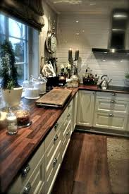 Wonderful Size Kitchen Cool Rustic Ideas Ng Pinterest Decor Brilliant Modern Christmas