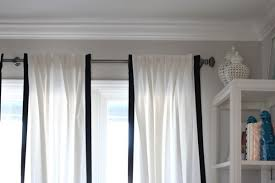 ikea curtains large size of unique curtainsikea room divider