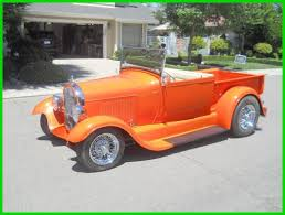 1929 FORD MODEL A Roadster Pickup Truck - $15,377.00 | PicClick Truck 1929 Ford Model Pickup Stock Photos Aa Motorcar Studio Gas Hyman Ltd Classic Cars Super Cheap A Roadster Youtube Ford Model Hot Rod 22000 Pclick Uk For Sale Classiccarscom Cc1047732 Rm Sothebys Ton Good Humor Ice Cream Pick Up Allsteel Sale Hrodhotline Extended Cab Rods Street Dreams Patterns Kits Trucks 82 Stake Bed