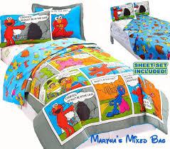 crib bedding sets at sears tokida for