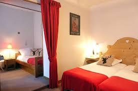 chambre familiale chambres familiales hôtel de la couronne