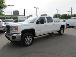 2015 Chevrolet Silverado 3500HD Crew Cab 4x4 Diesel Long Box Loaded ... Wheeling Truck Center Volvo Sales Parts Service Hill City Auto Mn Equipment Llc Completed Trucks Drivers Wanted Why The Trucking Shortage Is Costing You Fortune Used Trucks For Sale Dump For Sale Gmc 2016 Chevrolet Silverado 1500 Double Cab 2wd Short Box Paramount Ford Super Duty F250 Xl Reg 4x4 Gas Used 2014 Hino 195 Crewcab Diesel Dump Plow Salter For In 2017 Gmc Sierra 2500hd Crew Long Reliable Pre Owned 1 Dealership Lebanon Pa Black Hills Trailer North American Rapid