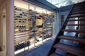 100 Wine Rack Hours Toronto Millesime S Archives Cellar Solutions