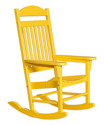 Love This Lemon Yellow Traditional Rocking Chair By Little Cottage ... Vintage Mid Century Cottage Wooden Detail Rocking Chair Chairish Chair Next To Staircase In 18th Century Cottage Style Home The Senior Care Cottages Home Facebook Dc4101618 2 Asheville Adult Chairs Bob Timberlake Old Wooden Rocking And Spning Wheel Stairs The Love This Lemon Yellow Traditional By Little Classic White Front Porch Decorating Lettered Southern Style Mount Dora House Rental Historic Mt Belham Living Seacrest All Weather Resin Set Vinterior Hand Painted Kids Rocker Childs Etsy