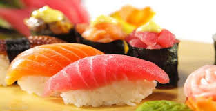 cuisine japonaise cuisine japonaise