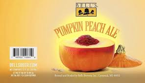 Heavy Seas Great Pumpkin Release Date by Where To Find Archives Harris Meadery