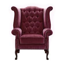 Aubergine Chenille Queen Anne, Handcrafted In The UK Bellevie Armchair Aubergine Happy Fniture Outdoor Vitra Suita Club Progetti 63220 By Giorgetti At 1stdibs Leckford Wing Chair In Plum 5 Year Warranty Day Delivery Stirling Purple Fabric Arm Chair Serene Bean Bag Butterfly Sofa Singapore Chenille Tub Ding Living Room Lounge Chairs 1960s Italian Midcentury Modern Armchairs Show Me Everything Chairs And My Trend Sits Tagged Bonsai Home