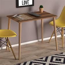 in der türkei esstisch massivholz 2 farbe computer schreibtisch küche tisch esszimmer möbel küche habitdesign wohnzimmer