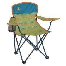 Stool Child Foldable Chair High Back Folding Chair Kids Camo Camping ... Ultra Durable High Back Chair Ozark Trail Folding Quad Camping Costway Outdoor Beach Fniture Amazoncom Cascade Mountain Tech Lweight Rhinorack Adjustable Timber Ridge Ergonomic Support 300lbs With Highback Ultra Portable Camping Chair Sunday Funday Gear Kampa Xl Various Colours Flubit Marchway Portable Travel Chairs For Adults Camp Bed Tents Foldable Robens Obsver Granite Grey Simply Hike Uk Sandy Low From Camperite Leisure