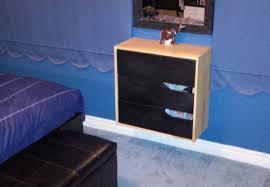 rast hack wall mounted mini mandal dresser ikea hackers ikea