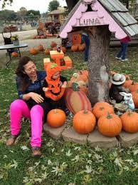Wenninghoff Pumpkin Patch Omaha by Don U0027t Miss These 19 Great Pumpkin Patches In Nebraska This Fall