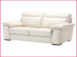 canap relax cuir pas cher canapé canape relax electrique best of canape relax electrique ikea