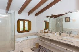 Magnificent Luxury Bathrooms Design Bathroom Kitchen Pictures Space ... Emerging Trends For Bathroom Design In Stylemaster Homes Within French Country Hgtv Pictures Ideas Best Designs Make The Most Of Your Shower Space Master Bathrooms Dream Home 2019 Teal Guest Find Best Fixer Upper From Bathroom Inexpensive Of Japanese Style Designs 2013 1738429775 Appsforarduino Rustic Narrow Depth Vanity 58 House Luxury Uk With