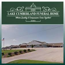 Lake Cumberland Funeral Home - Home | Facebook Dodge Truck Sweet Rides Pinterest Dodge Trucks Ram T R A N S P O E W August 18 2017 By Vdenempireadvance Issuu East Central Baseball Team Looking Forward To Season Warriors The Worlds Best Photos Of 18wheeler And Prescottaz Flickr Hive Mind Truck Exposures Most Teresting Photos Picssr Refrigerated Paper Ernie Ballinger