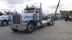 1994 PETERBILT 379 EXTENDED HOOD UP FOR PUBLIC AUCTION #140 - YouTube Ertl Intertional Transtar F4270 Youtube Listing All Cars Find Your Next Car 2009 Ford F250 54 For Sale 24 Used From 13381 Kentuckiana Truck Pullers Association Sponsors Republic Of Jazz Dylan Taylor With Larry Coryell Mike Clark 2013 In Kentucky 29 18891 1994 Peterbilt 379 Extended Hood Up For Public Auction 140 Carlton And The Swr Big Band Lights On 1996 F450 Sd Dually Dump Truck 460 Automatic Worker 2008 Ford F350sd Pickup Sn V0162 Freightliner Fld120 Flatbed