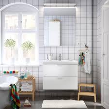 Sinking In The Bathtub Youtube by Bathroom Furniture Bathroom Ideas At Ikea Ireland
