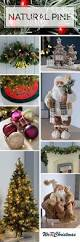 6ft Artificial Christmas Tree Tesco by 45 Best Christmas Decoration Images On Pinterest Christmas