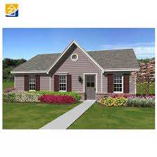 100 Housedesign Modern Prefabricated House Design For Nepal Low Cost Buy Prefabricated HouseModern Prefabricated HouseHouse Design For Nepal Low Cost Product On