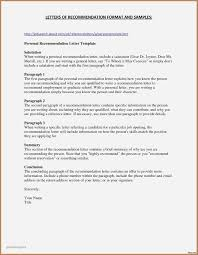 Writing A Cv Example Personal Profile Luxury 16 Awesome How To Write Resume