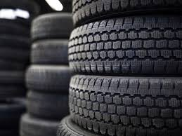 Tire Service: San Angelo, TX: Constancio Tire And Fleet Service Preparing Your Commercial Truck Tires For Winter Semi Truck Yokohama Tires 11r 225 Tire Size 29575r225 High Speed Trailer Retread Recappers Raben Commercial China Whosale 11r225 11r245 29580r225 With Cheap Price Triple J Center Guam Batteries Car Flatfree Hand Dolly Wheels Northern Tool Equipment Double Head Thread Stud Radial Hercules Welcome To Linder