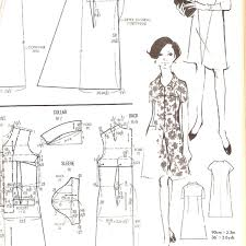 Fashion Design M Avery Designs Sewing