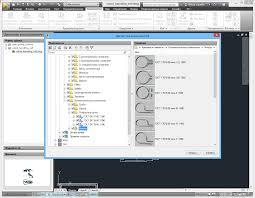 Autodesk AutoCAD 2012 SP1 x86 x64 Rus Eng AIO