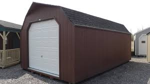 Mennonite Sheds Aylmer Ontario by Portable Garage Sheds North Country Shedsnorth Country Sheds