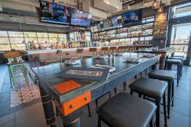 Los Patios Restaurant San Antonio Texas by Not Your Average Joes Restaurant All Locations