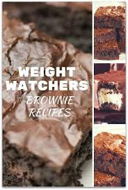 Pumpkin Fluff Weight Watchers Dessert Recipe by 2615 Best Images About Delightful Desserts On Pinterest Easy