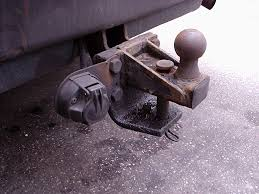 Tow Hitch - Wikipedia