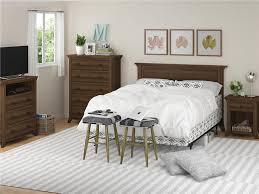 Ameriwood Media Dresser 37 Inch by Amazon Com Ameriwood Home Oakridge 5 Drawer Dresser Brown Oak