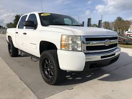 Used 2011 Chevy Silverado 1500 LT 4X4 Truck For Sale Ft. Pierce FL ... 56 Chevy 4x4 Classic Chevrolet Ck Pickup 1500 1956 For Sale 2019 Silverado 3500hd Lt 4x4 Truck For Sale Ada Ok Kf110614 Expressway Buick Gmc In Mount Vernon In Owensboro 2015 Nationwide Autotrader Used 2011 Ft Pierce Fl New Member 1953 3100 Parts Talk 10 Questions Whats My Truck Worth Cargurus How Expensive Would It Be To Review Ratings Specs Prices Project 1950 34t New Page 9 The 1947 4 Suspension Lift Kit 072013 Tuff 2001 Tracker Zr2 4dr Ready For Winter At Choice