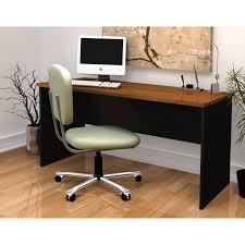 furniture ergonomic and modern bestar connexion nylofils com