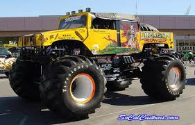 Monster Truck Wallpaper Pic - Http://hdwallpaper.info/monster ... You Think Know Your Monster Truck Facts New Orleans La Usa 20th Feb 2016 Wrecking Crew Monster Truck After Shock Aka Aftershock Awesome Links Information El Toro Loco Jam Seaworld Mommy Mad Scientist Gunslinger Sunday Freestyle At Thunder On The Beach 2011 Youtube Images Vintage Farmhouse Pictures Lg G Gunslinger Home Facebook Ridin Shotgun With Brett Favre Trucks Wiki Fandom Jam