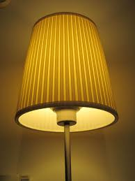 Regolit Floor Lamp Hack by Floor Lamp Shade Replacement Ikea Best Inspiration For Table Lamp