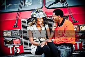 Firefighter Dating Sites. Firefighter-eligibility-requirements Truck Drivers Trip Sheet Template Choice Image Design Ideas Over The Road Driver Resume Sample Euro Truck Driver 2018 Android Ios Gaming Review Youtube Atlanta Driving Jobs Log Book Inspirational Photo December 1981 Date Master 12 Ordrive Magazine Safety Checklists Fleetwatch Resume Templates For Format Post Best News Update And Release Date Firefighter Dating Sites Fhtegibilityquirements Professional New Cv Hatch Urbanskript