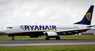bureau de change birmingham airport flight connections
