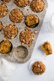 Pumpkin Desserts Easy Healthy by Got Ripe Bananas Try Out These Healthy Banana Recipes